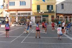 Sportiadi-27