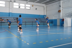 Torneo-C.S.I.-10