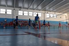 Torneo-C.S.I.-100