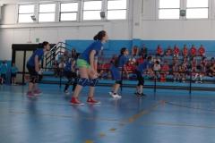 Torneo-C.S.I.-102
