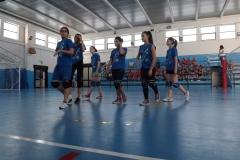 Torneo-C.S.I.-106