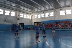 Torneo-C.S.I.-109