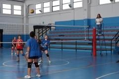 Torneo-C.S.I.-11