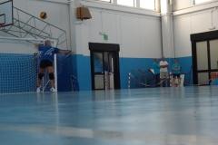 Torneo-C.S.I.-111