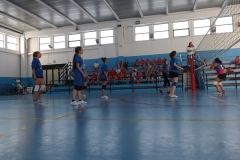 Torneo-C.S.I.-112