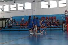 Torneo-C.S.I.-114