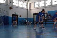 Torneo-C.S.I.-115