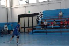 Torneo-C.S.I.-118