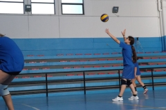 Torneo-C.S.I.-120