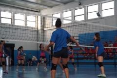 Torneo-C.S.I.-121