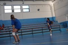 Torneo-C.S.I.-123