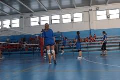 Torneo-C.S.I.-124