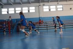 Torneo-C.S.I.-125
