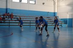 Torneo-C.S.I.-129