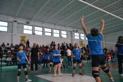 Tappa-del-14-04-20013-103