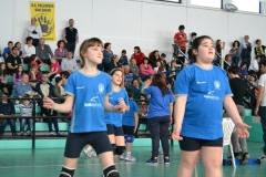 Tappa-del-14-04-20013-104