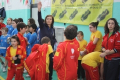 Tappa-minivolley-04-03-2012-006