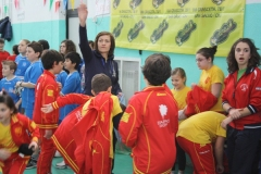 Tappa-minivolley-04-03-2012-007