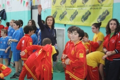 Tappa-minivolley-04-03-2012-008
