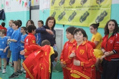 Tappa-minivolley-04-03-2012-009