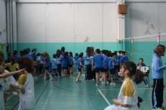 Tappa-minivolley-04-03-2012-010