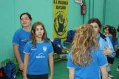 Tappa-minivolley-04-03-2012-011