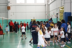 Tappa-minivolley-04-03-2012-012