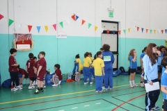Tappa-minivolley-04-03-2012-013