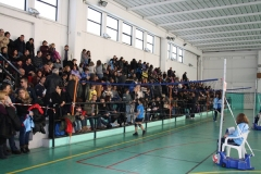 Tappa-minivolley-04-03-2012-015