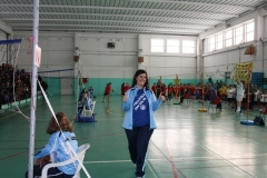 Tappa-minivolley-04-03-2012-016