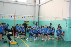 Tappa-minivolley-04-03-2012-017