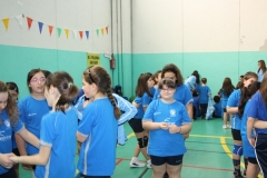 Tappa-minivolley-04-03-2012-019