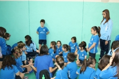 Tappa-minivolley-04-03-2012-020