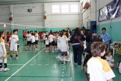 Tappa-minivolley-04-03-2012-021