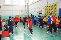 Tappa-minivolley-04-03-2012-022