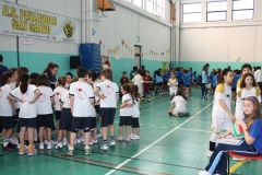 Tappa-minivolley-04-03-2012-023