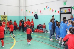 Tappa-minivolley-04-03-2012-024