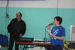 Tappa-minivolley-04-03-2012-049