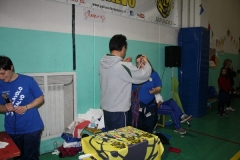 Tappa-minivolley-04-03-2012-170