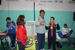 Tappa-minivolley-04-03-2012-172