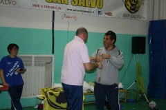Tappa-minivolley-04-03-2012-175