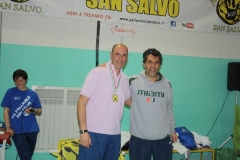Tappa-minivolley-04-03-2012-176
