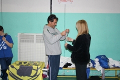 Tappa-minivolley-04-03-2012-177
