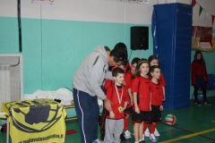 Tappa-minivolley-04-03-2012-181