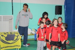 Tappa-minivolley-04-03-2012-182