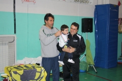 Tappa-minivolley-04-03-2012-183