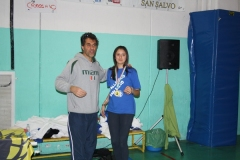 Tappa-minivolley-04-03-2012-185