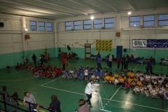 Tappa-minivolley-04-03-2012-186