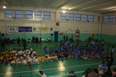 Tappa-minivolley-04-03-2012-187