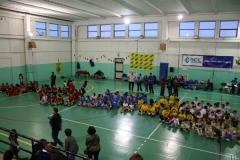 Tappa-minivolley-04-03-2012-188